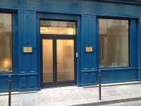 cabinet de pédicurie podologie dans le 3ème arrondissement de Paris
